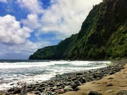 best black sand beaches in the world world u0027s exotic beaches