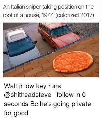Walt Jr Breakfast Meme - jessie we have to cook walt jr breakfast breakfast meme on me me