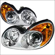 2002 hyundai sonata headlights spec d lights autopartstoys com