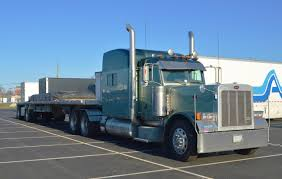kenworth dixie 401 admiral merchants