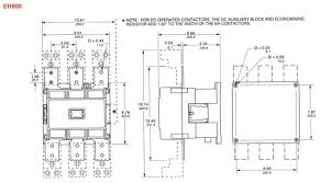 symbols motor starter schematic motor starter electrical symbol
