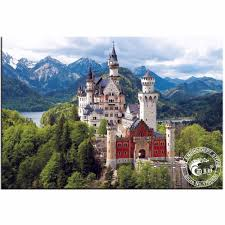 bavarian style home decor home decor
