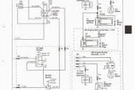 john deere d130 wiring diagram wiring diagram