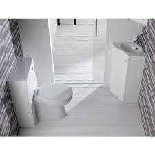 Curved Corner Vanity Unit Bestselling Orca Swirl Corner Vanity Unit From Serene Bathrooms