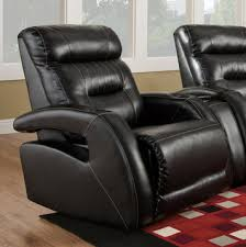 Wall Hugger Recliners Viva Wall Hugger Recliner By Southern Motion Furniture Home