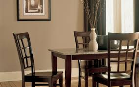 brown paint brown paint color ideas brown paint color neutral dining room with