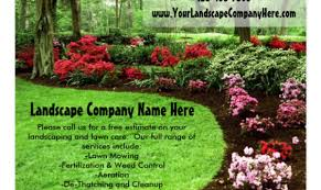 unique lawn care business names lawn xcyyxh com