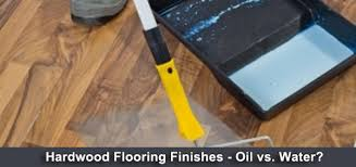 based vs water based hardwood floor finishes city floor