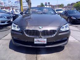 2015 bmw 650i convertible 2015 bmw 6 series convertible for sale 63 used cars from 26 623