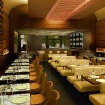 Open Table Miami Meat Market Restaurant Miami Beach Fl Opentable