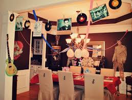 room decor sock hop dance decorations sock hop decorations with