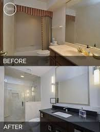 Bathroom Remodel Ideas Before And After Before And After Makeovers 20 Most Beautiful Bathroom Remodeling