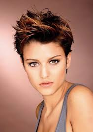 Kurze Frisuren F Frauen by 7 Best Frisuren Images On Hair Hairstyle And Plaits