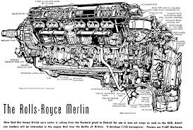 rolls royce engine logo cutaway drawing of rolls royce merlin aircraft engine 1560x1056