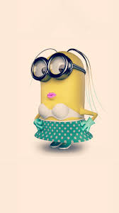 halloween cell phone wallpapers 2014 you should have a look cute halloween minion iphone 6