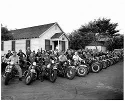 live free california motorcycle culture exhibit presented by