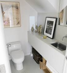 Apartment Bathroom Decorating Ideas by Exellent Rental Apartment Bathroom Decorating Ideas Decor E With