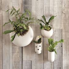 amazing wall hanging planters indoor 85 with additional decoration