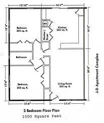 2 floor plan 2 bedroom flat plan drawing pdf iammyownwife com