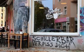 Preiswerte Kleine Winkelk Hen Neukoellner Net Lokaljournalismus Aus Und über Berlin Neukölln