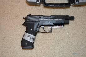 sig p220 40th anniversary 45acp guns u003e pistols u003e sig sauer