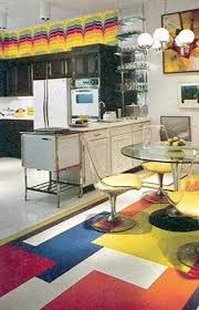 better homes interior design 743 best interior design images on retro vintage