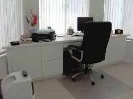 Business Office Desks Nyc Custom Home Business Office Desks Bookcases Bookshelves