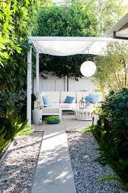 Backyard Canopy Ideas Outdoor Canopy Designs Backyard Canopy Design Style Patio Design