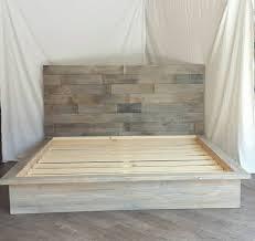 bedroom salvaged wood furniture reclaimed wood dining room table