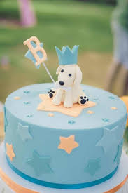 how to choose the perfect birthday cake for your celebration we