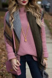 is payless open on thanksgiving dusty rose sweater and ariat boots kiss me darling