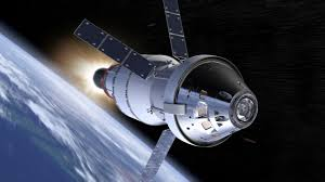 journey to mars pioneering next steps in space exploration