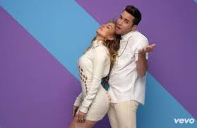 prince royce 2015 jennifer lopez stars in prince royce s back it up music video