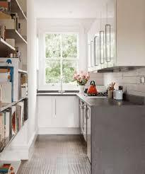 l kitchen ideas 35 best idea about l shaped kitchen designs ideal kitchen