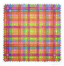 colored resume paper eccentric squares 2016 2017 jeff way eccentric square 14 14