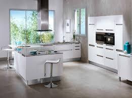 lapeyre fr cuisine cuisine style contemporain modèle stria blanc http lapeyre