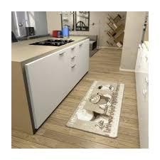 teppich lã ufer flur sanviro esszimmerstuhl beige stoff