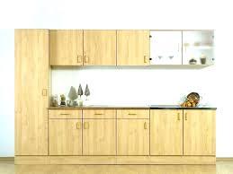 portes de cuisine sur mesure porte cuisine sur mesure caisson element de pas cher capitallist co