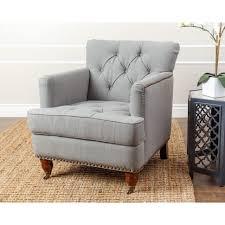linen club chair club chair linen club chair linen club shirts price linen club