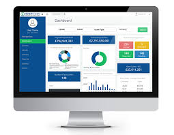 lease accounting software innervision