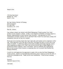 cover letter set out basic financial advisor cover letter flight