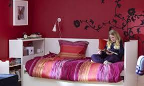 ikea planifier votre cuisine en 3d décoration ikea planifier votre chambre en d 93 lille