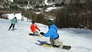 smugglers notch vt ski packages save on 2017 18 ski deals