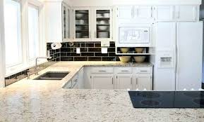 plaque granit cuisine plan de travail en granite prix prix granit cuisine plan de travail