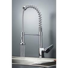 the best kitchen faucets kitchen faucets the best excellent awesome kohlerrcial faucet