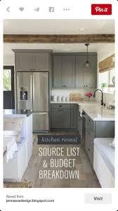 modern kitchen brigade definition 45 best mijn pippi langkous cv images on pinterest art ideas