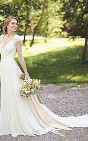 christian wedding dress wedding dresses with long train dorris