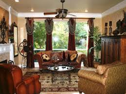 Traditional Livingroom by Traditional Living Rooms With A Modern Twist Delightful Dining