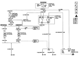 electric fuel pump in pressure switch for well wiring diagram with
