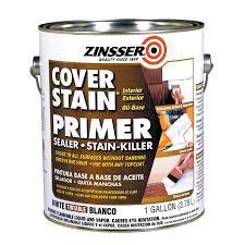 shop primer at lowes com